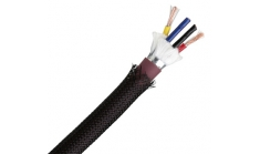 Акустический кабель класса Hi-End E.O.S TA-14