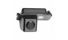 Камера заднего вида Intro VDC-013 (Ford Mondeo 2008+, Fiesta, Focus (H/b), S-Max, Kuga)