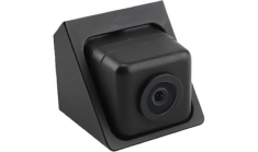 CMOS штатная камера заднего вида для SSANGYONG ACTYON NEW (2011+)