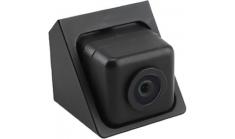 S-CMOS штатная камера заднего вида для SSANGYONG ACTYON NEW (2011+)