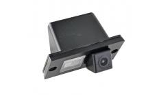 S-CMOS штатная камера заднего вида для HYUNDAI STAREX Incar VDC-079