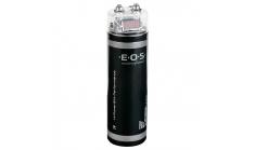 Автомобильный конденсатор EOS PC 1.0D