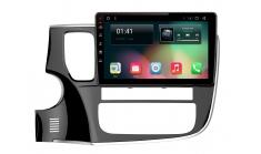 Carmedia UG-1086 Головное устройство Mitsubishi Outlander 2012+ на Android 7.1.2