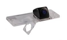 CCD штатная камера заднего вида для MITSUBISHI Pajero, Pajero Sport