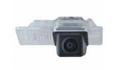 Штатная камера заднего вида 113 для Audi, Seat, Skoda, VW, Caravella T-6 (2016+)