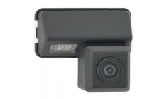 Камера заднего вида 109 для Toyota Auris, Avensis, Corolla, Verso