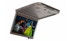 Потолочный монитор Ergo ER13S (Серый) 13 дюймов