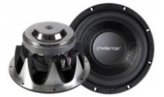 Сабвуфер Challenger Pro-Line 10WF