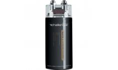 Автомобильный конденсатор Challenger PC 0.5D