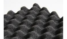 Шумоизоляционный материал (шумоизоляция)TEAC DM-R15