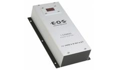 Автомобильный конденсатор  E.O.S. PS 1.5