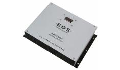 Автомобильный конденсатор  E.O.S. PS 3.0