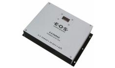 Автомобильный конденсатор  E.O.S. PS 6.0
