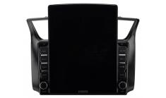 Carmedia OL-1666-2D-P6-H Головное устройство для Nissan Centra, Tiida на Android