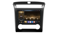 Carmedia OL-1775-F 360 Штатная магнитола для Hyundai Tucson (2021+) на Android