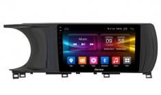 Carmedia OL-1789-Q Штатная магнитола для KIA K5 (2020+) на Android