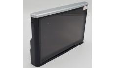 Carmedia MRW-1801A Штатная магнитола для Audi A8 2010-17 на Android