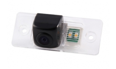 CMOS штатная камера заднего вида F01-1J5-L для VOLKSWAGEN Touareg, Tiguan, Bora