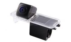 CMOS штатная камера заднего вида CC100-1K8 для PORSCHE Cayenne