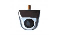 CCD универсальная камера заднего вида