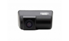 S-CMOS штатная камера заднего вида для FORD TRANSIT