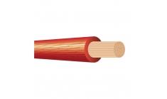 Силовой кабель 4AWG(+)R