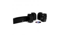 Комплект сателлитных АС Polk Audio TL250