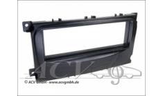 Ford Ford Переходная рамка ACV 291114-16,17 для Ford Focus 3