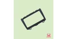 Honda Переходная рамка Yelew K-HN02 для Honda CRV (2007>) 2Din