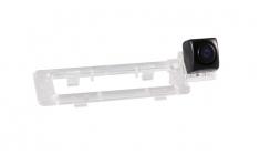 CMOS штатная камера заднего вида CC100-2FG для SUBARU Forester 12+, XV