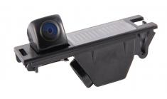CMOS штатная камера заднего вида Gazer CC100-2S0 для HYUNDAI ix35 2010+