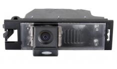 S-CMOS штатная камера заднего вида для HYUNDAI IX35