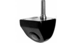 S-CMOS универсальная камера заднего вида