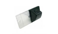 CMOS штатная камера заднего вида для KIA SPORTAGE II (2005-2010) / CARNIVAL