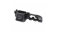 CMOS штатная камера заднего вида для HONDA CIVIC HATCHBACK