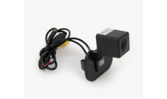 S-CMOS штатная камера заднего вида для HYUNDAI SOLARIS SEDAN