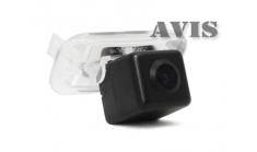 S-CMOS штатная камера заднего вида для MERCEDES B-Класс