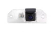 CMOS штатная камера заднего вида Gazer CC100-331-L для FORD Focus 2/3, C-Max