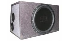 Сабвуфер корпусной Polk audio MM-1540VE