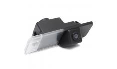 Камера заднего вида Kia Optima (K5)