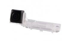 CMOS штатная камера заднего вида CC100-3D0 для VOLKSWAGEN Passat, Golf V Plus, Jetta, Caddy , Touran, California, Multivan, Caravelle, Transporter
