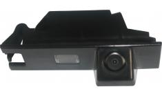 CMOS штатная камера заднего вида для HYUNDAI IX35