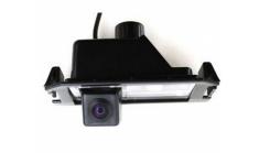 CMOS штатная камера заднего вида для HYUNDAI I20 / I30