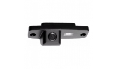 S-CMOS штатная камера заднего вида для HYUNDAI ELANTRA (2007-…) / TUCSON / SONATA V (2001-2007) / TERRACAN / ACCENT/ IX 55