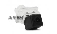 S-CMOS штатная камера заднего вида для MERCEDES C-Класс / E-Класс
