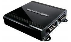 Штатное головное устройство CARMEDIA CarPad DUOS для Subaru BRZ, Wince + Android 4.2 800*480