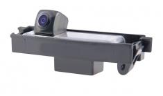 CMOS штатная камера заднего вида Gazer CC100-420 для TOYOTA RAV-4
