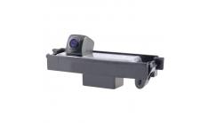 CCD штатная камера заднего вида Fakard F01-420 для TOYOTA RAV-4