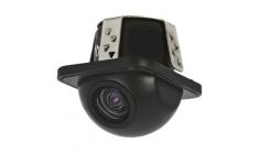 CMOS универсальная камера заднего вида 422