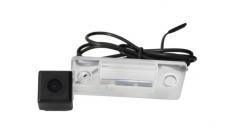 CMOS штатная камера заднего вида FC-456 для SKODA Yeti, Fabia